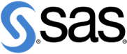 sas clickable logo