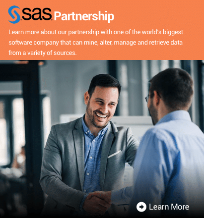 SAS Partnership