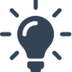 innovate_icon